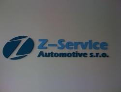 Z service