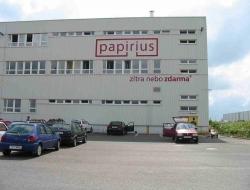Papirius