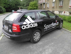 Sportfun