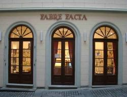 Fabre Facta